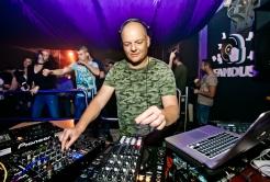 Club zOxygen, Ibrány (2011.06.24.) Péntek